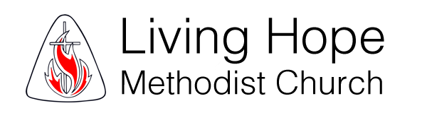 Living Hope Methodist Church